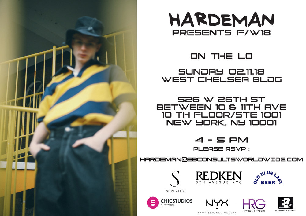 Hardeman FW18 Invitation - FINAL.jpg