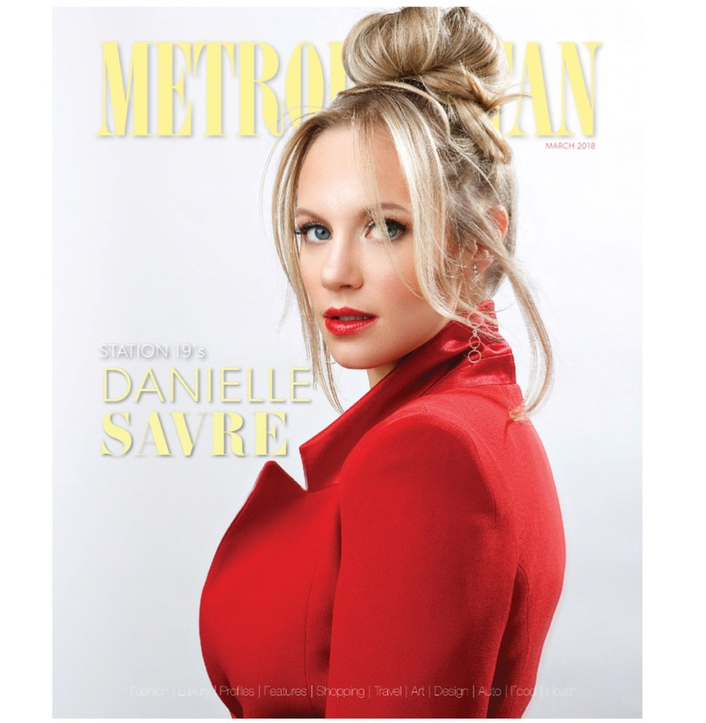 Metropolitain Magazine March 2018 Cover.jpeg