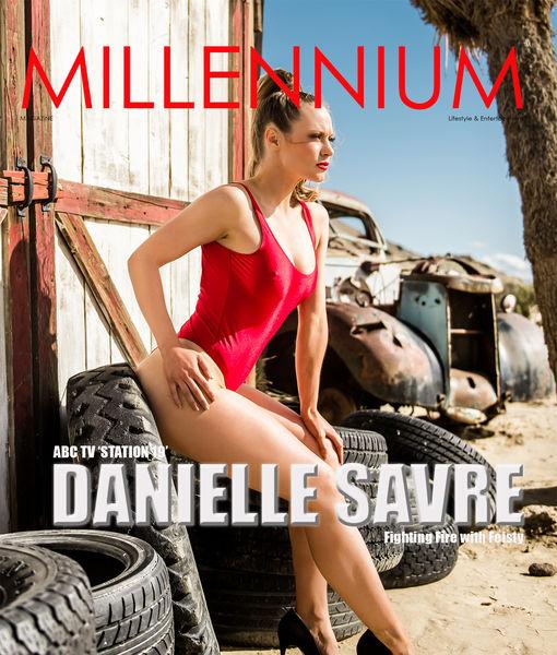millenium cover.jpg