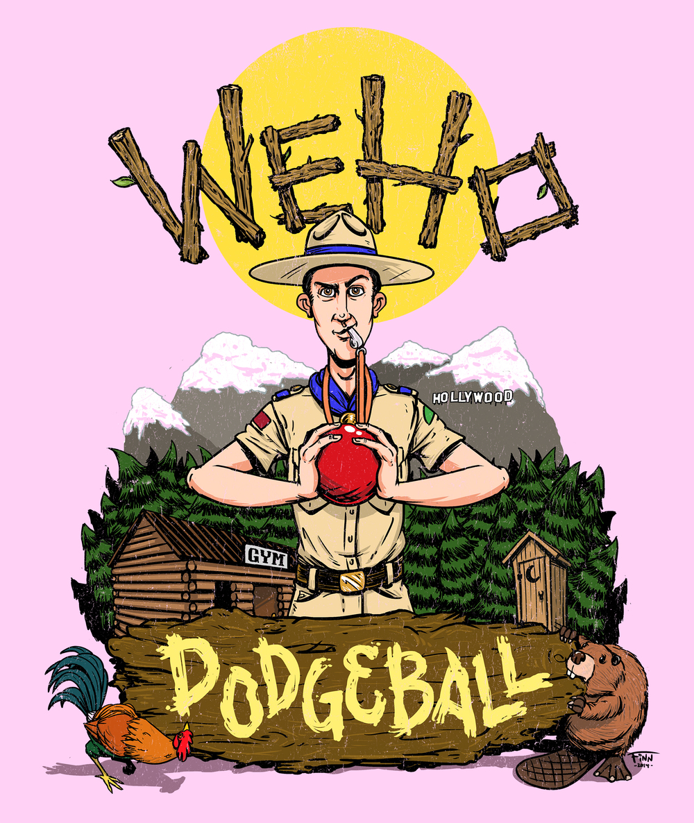 WeHo Dodgeball Summer Pink Website.jpg