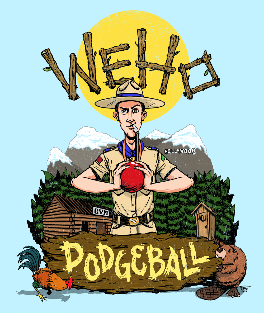 WeHo Dodgeball Summer Blue Website.jpg