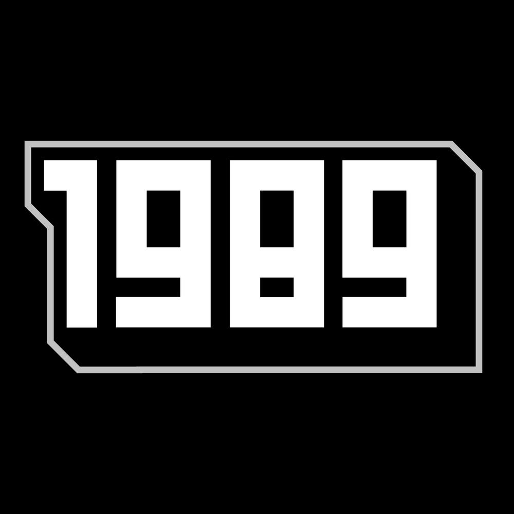 1989 website 2.jpg