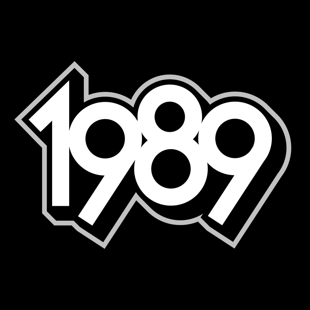 1989 website 3.jpg