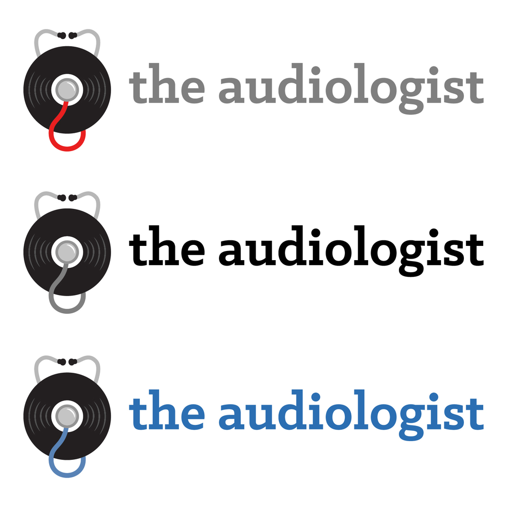 audiologist banners website.jpg