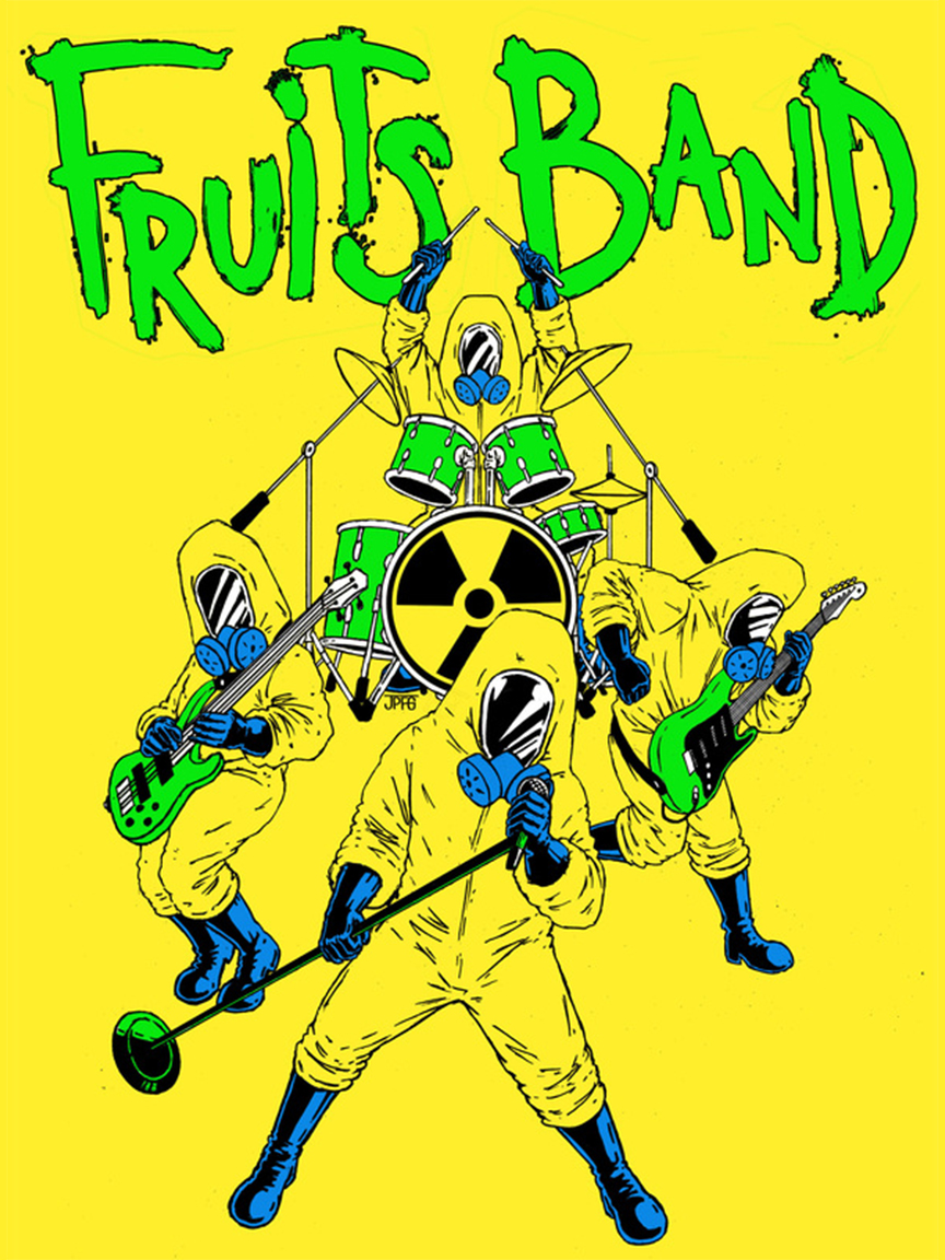 Fruits band radioactive 12 x 16.jpg
