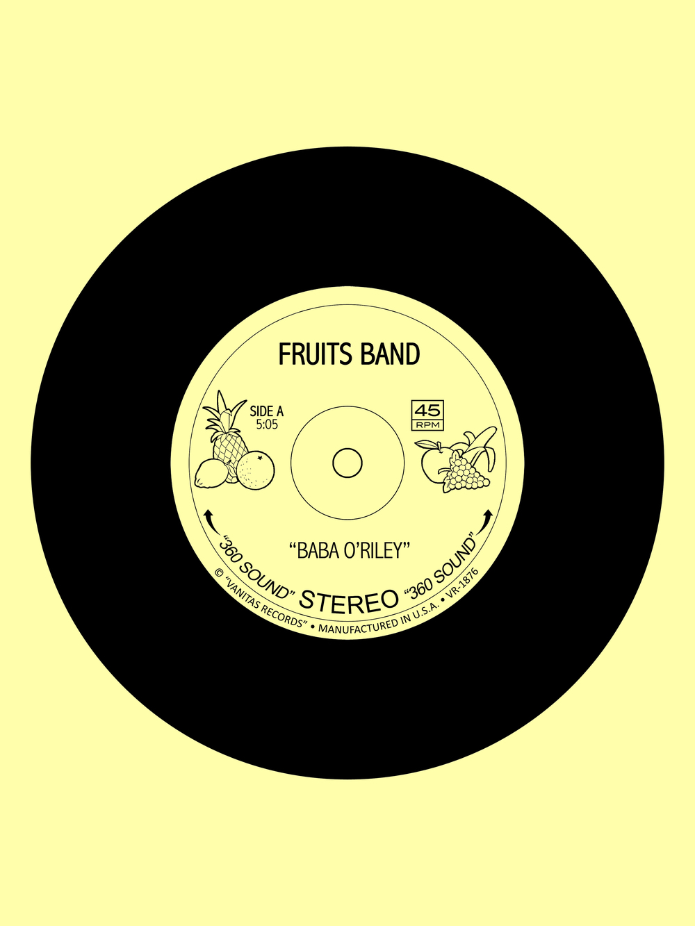 Fruits Band Record 12 x 16.jpg