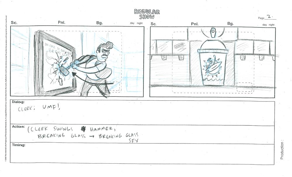 Finn-Gamino_REGULARSHOW_Storyboards (Panels 29-38)-2.jpg