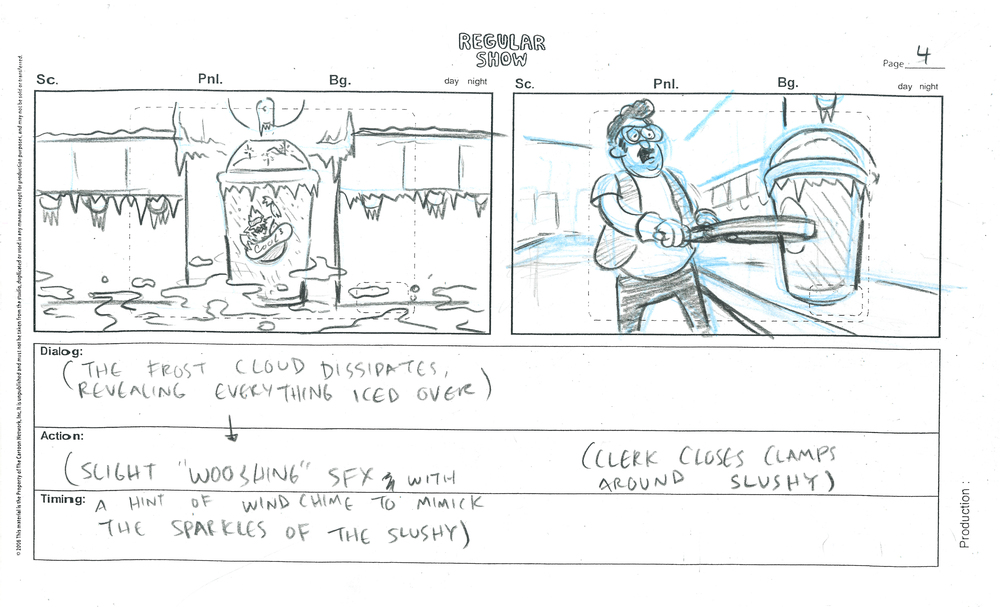 Finn-Gamino_REGULARSHOW_Storyboards (Panels 29-38)-4.jpg