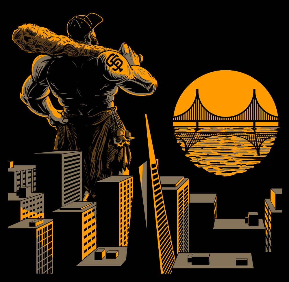 Giants Shirt DSF Layers comp.jpg