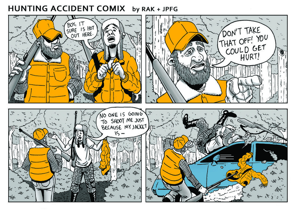 Hunting Accident Comix.jpg