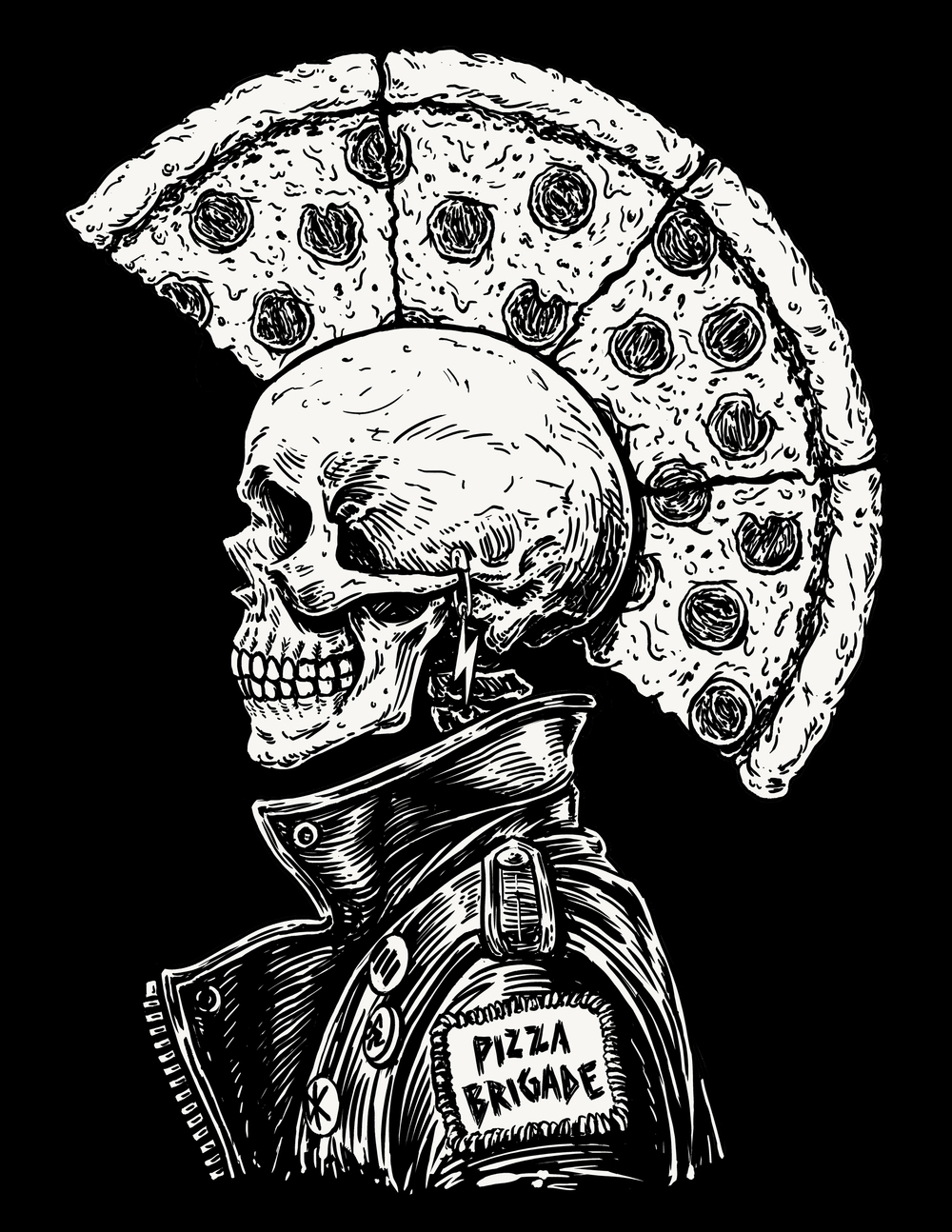 pizza brigade website crust punk.jpg