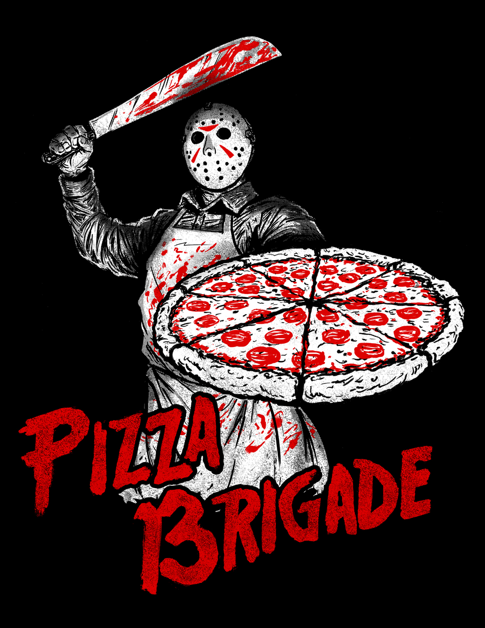pizza brigade website friday the 13th.jpg