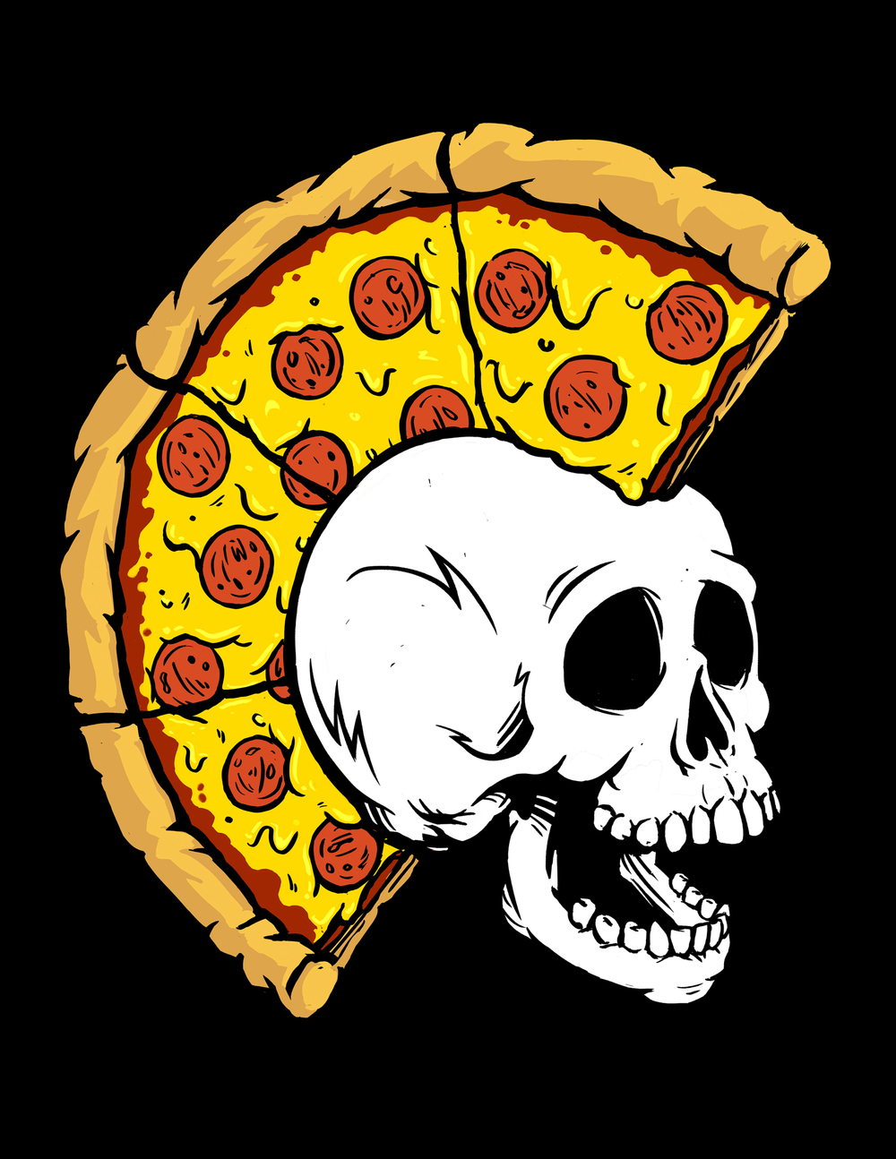 pizza brigade website crusty 1.jpg