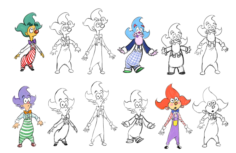 Oompa Loompas Sketches 2.jpg