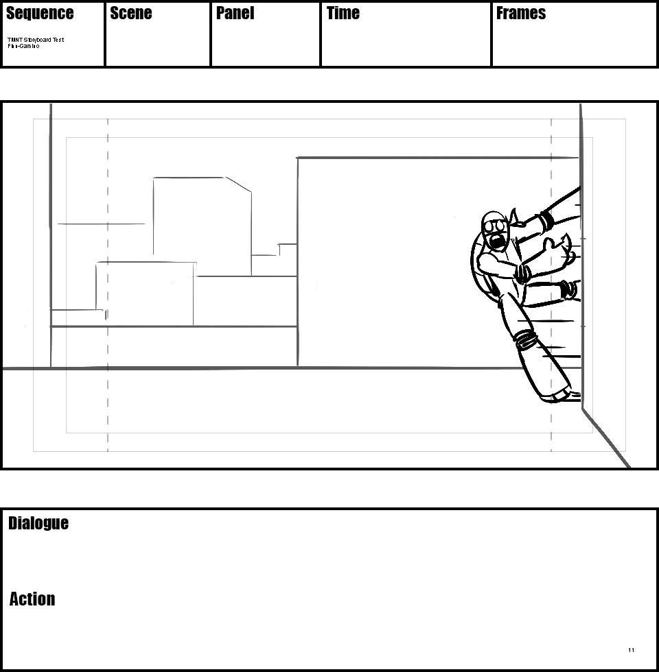 Finn-Gamino_TMNT_Part_2_Page_012.jpg