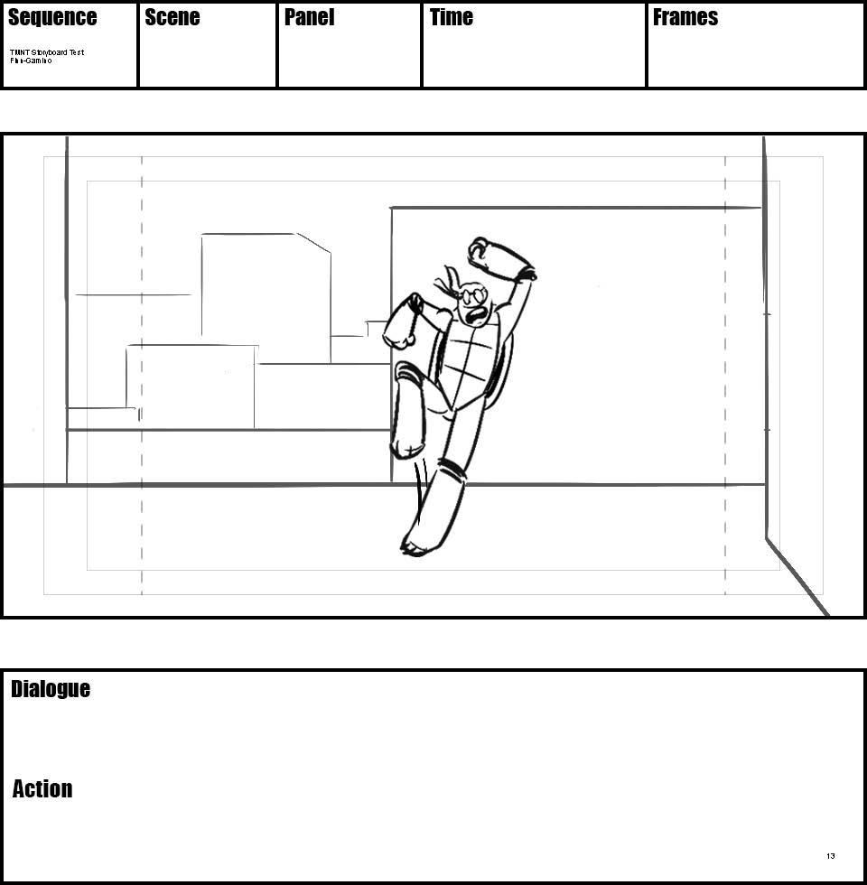 Finn-Gamino_TMNT_Part_2_Page_014.jpg
