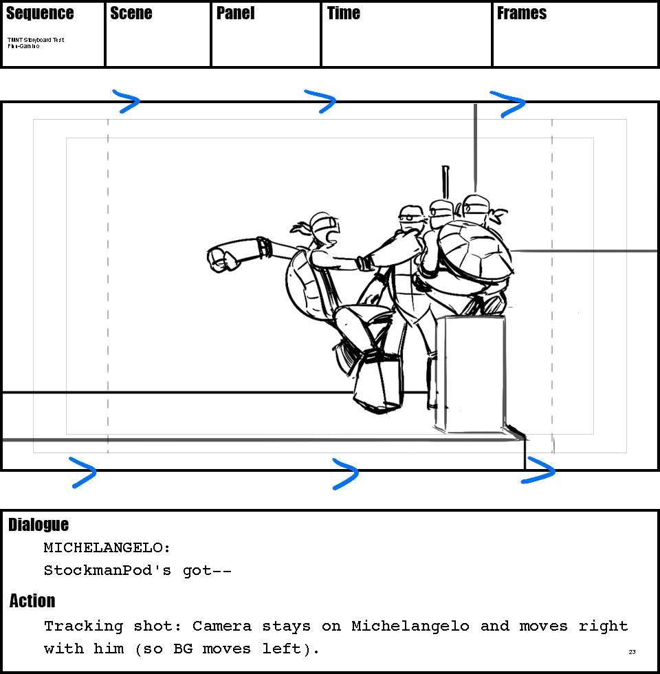 Finn-Gamino_TMNT_Part_2_Page_024.jpg