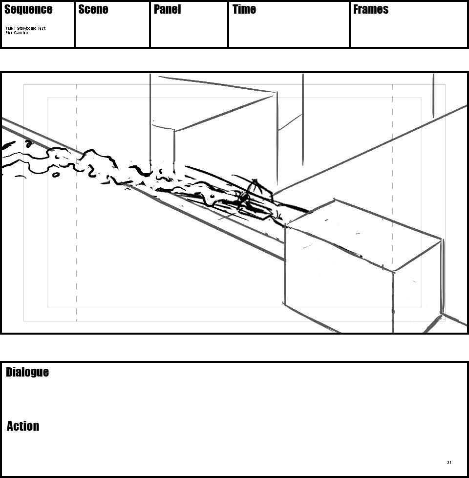 Finn-Gamino_TMNT_Part_2_Page_032.jpg