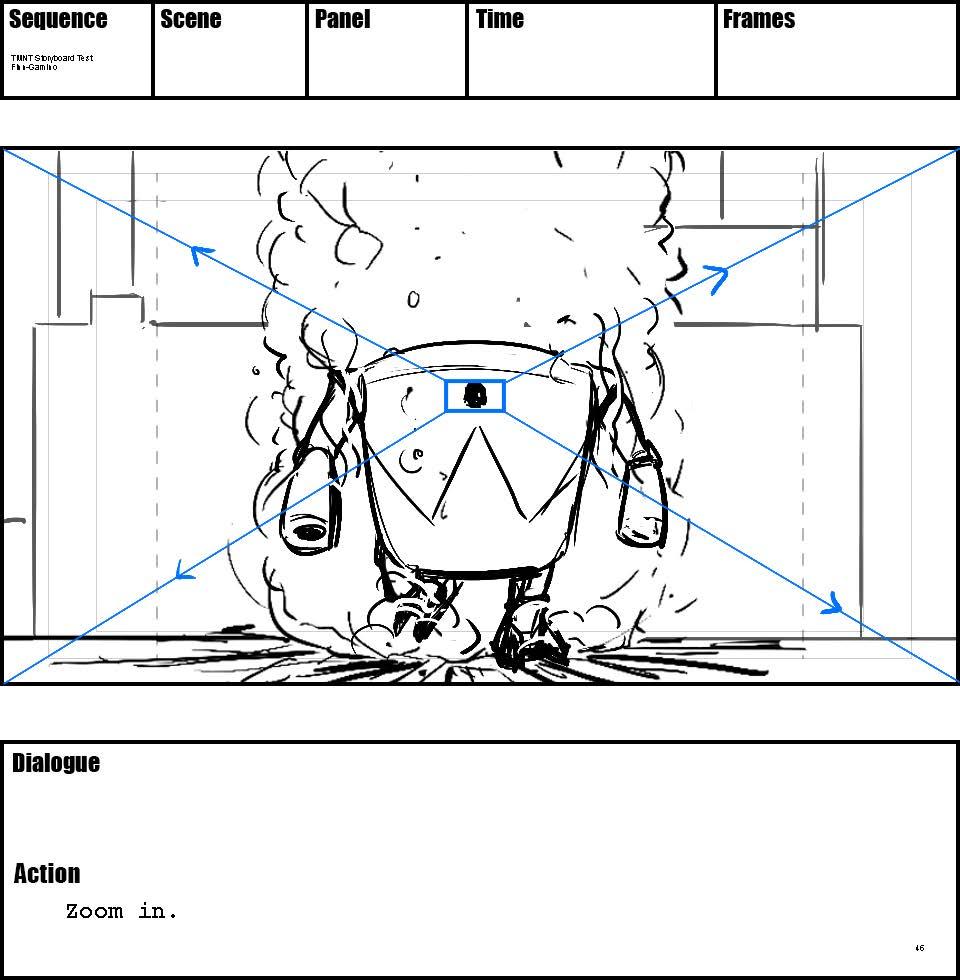Finn-Gamino_TMNT_Part_2_Page_047.jpg