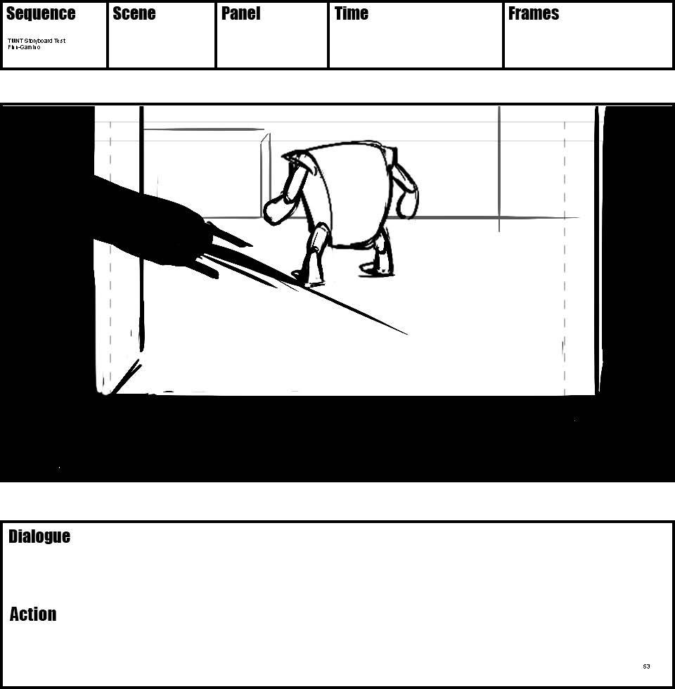 Finn-Gamino_TMNT_Part_2_Page_054.jpg