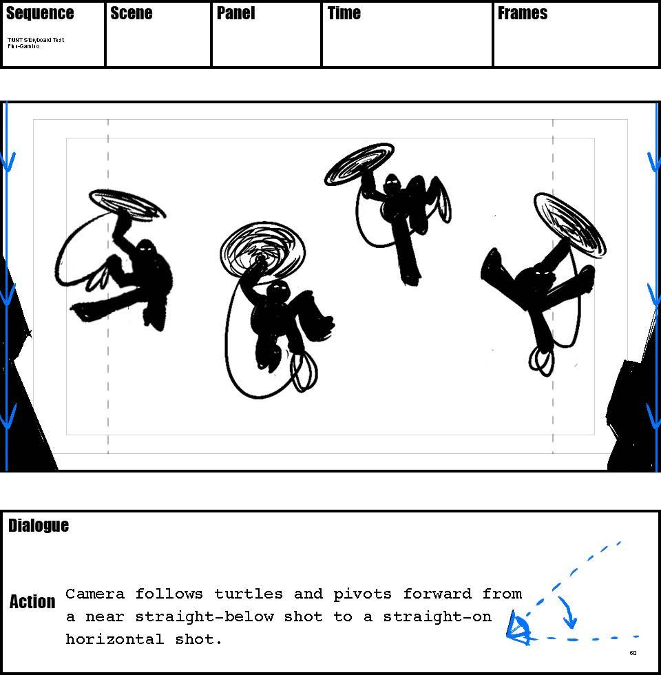 Finn-Gamino_TMNT_Part_2_Page_061.jpg