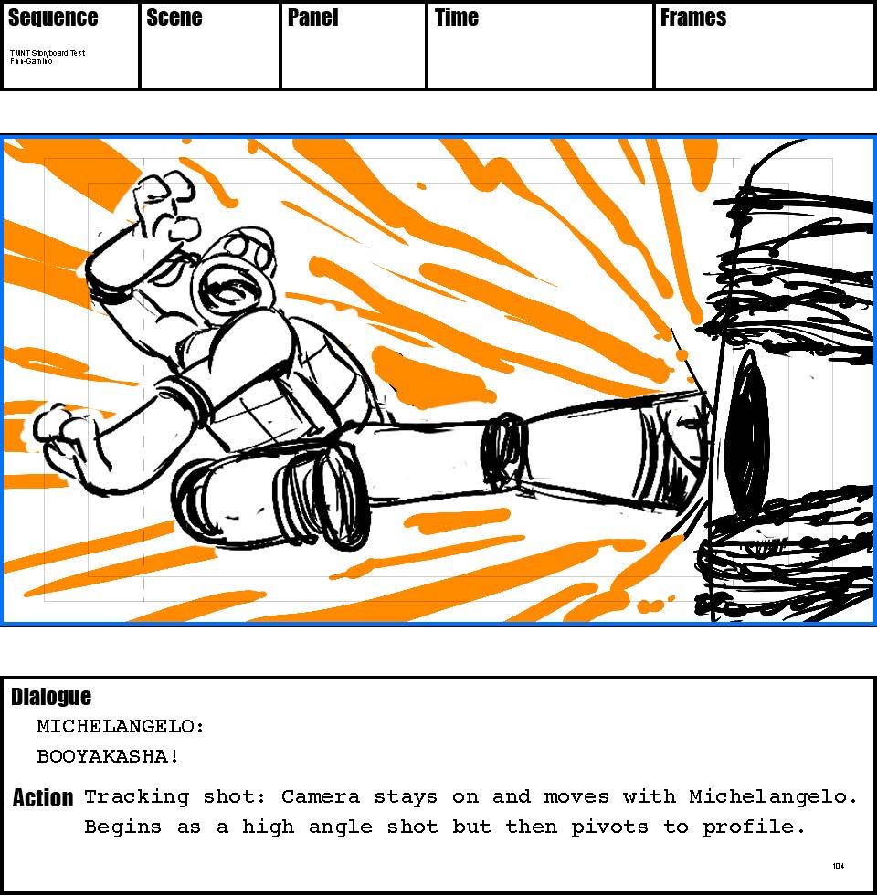 Finn-Gamino_TMNT_Part_2_Page_105.jpg