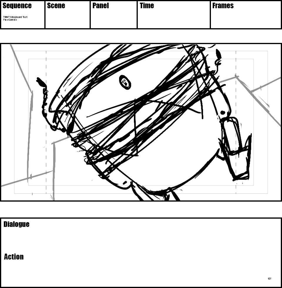 Finn-Gamino_TMNT_Part_2_Page_108.jpg