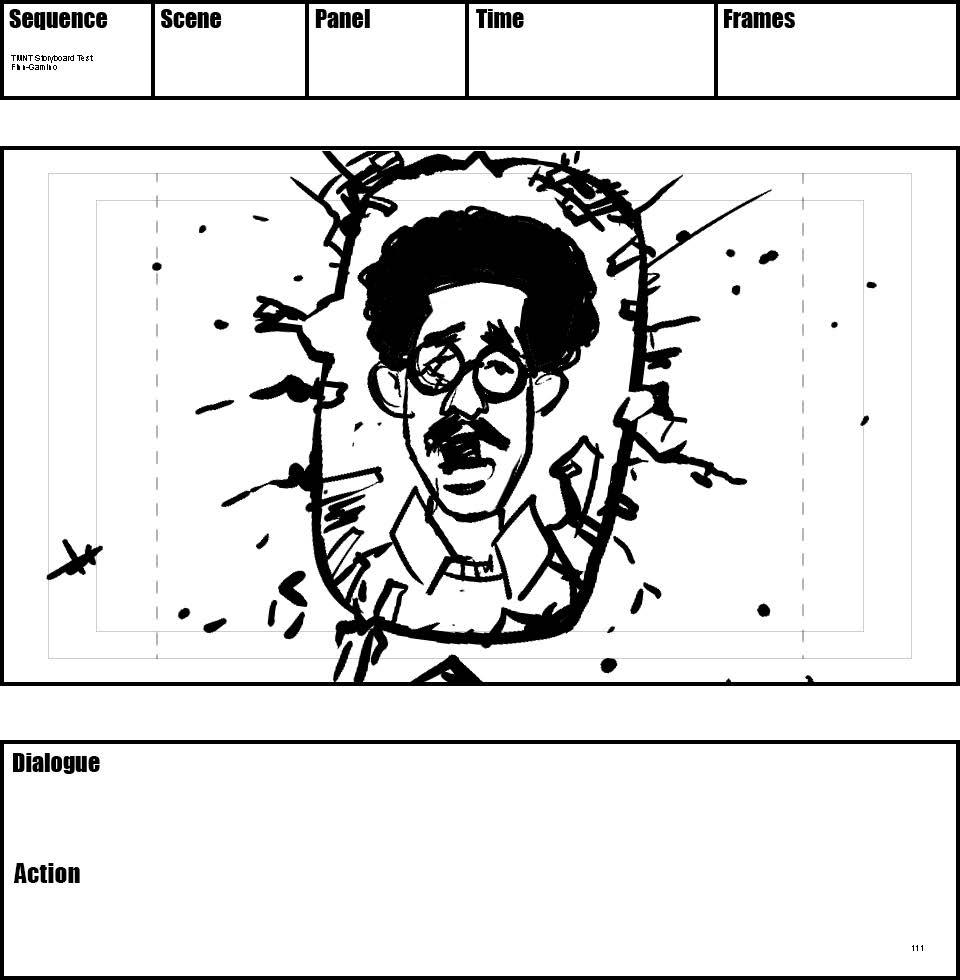 Finn-Gamino_TMNT_Part_2_Page_112.jpg