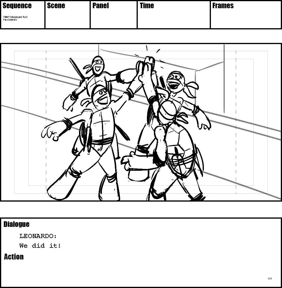 Finn-Gamino_TMNT_Part_2_Page_114.jpg
