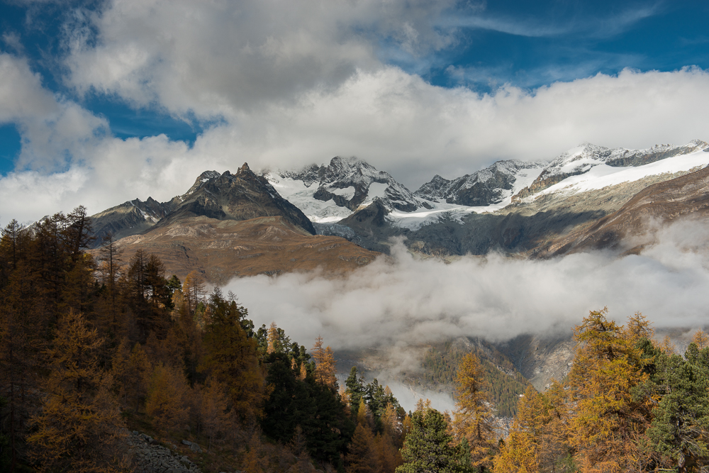 Goldener-Herbst-im-Mattertal-Nr3-(1-von-1).jpg