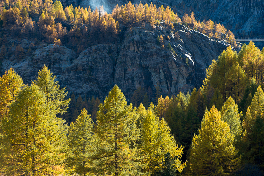 Goldener-Herbst-im-Mattertal-Nr9-(1-von-1).jpg
