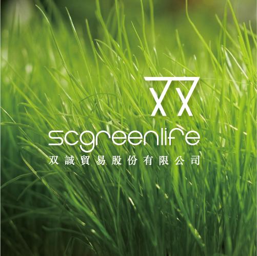 SCgreenlife