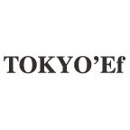 TOkyoef-02.jpg