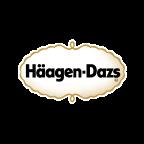 haaganDas-24.png