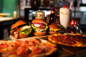pizza-burger-milkshake.jpg