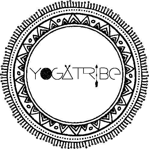 mandala Yogatribe LOGO BLACK.png