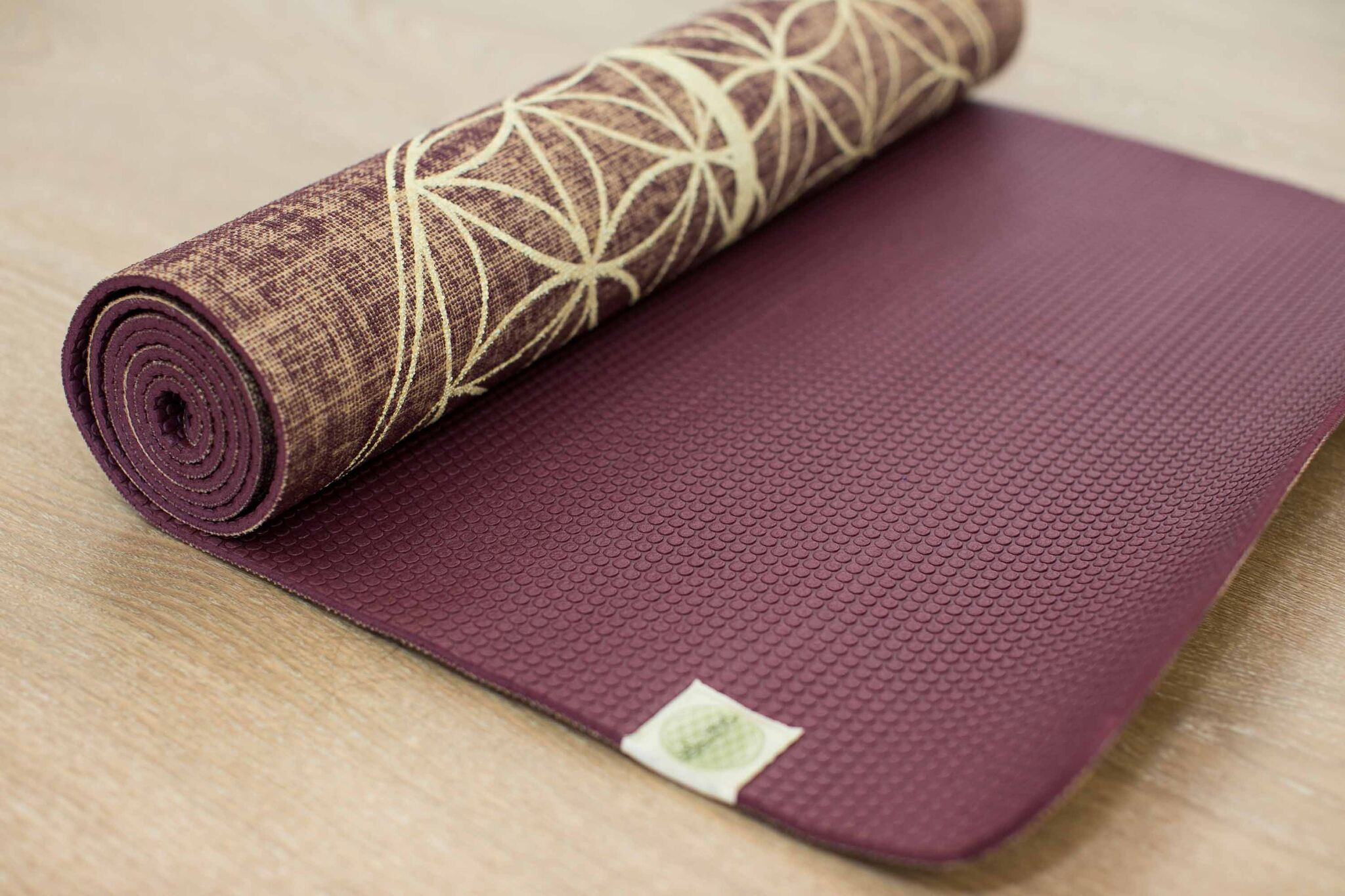 mats love img cheap violet mecca mat yoga blisscloud products i