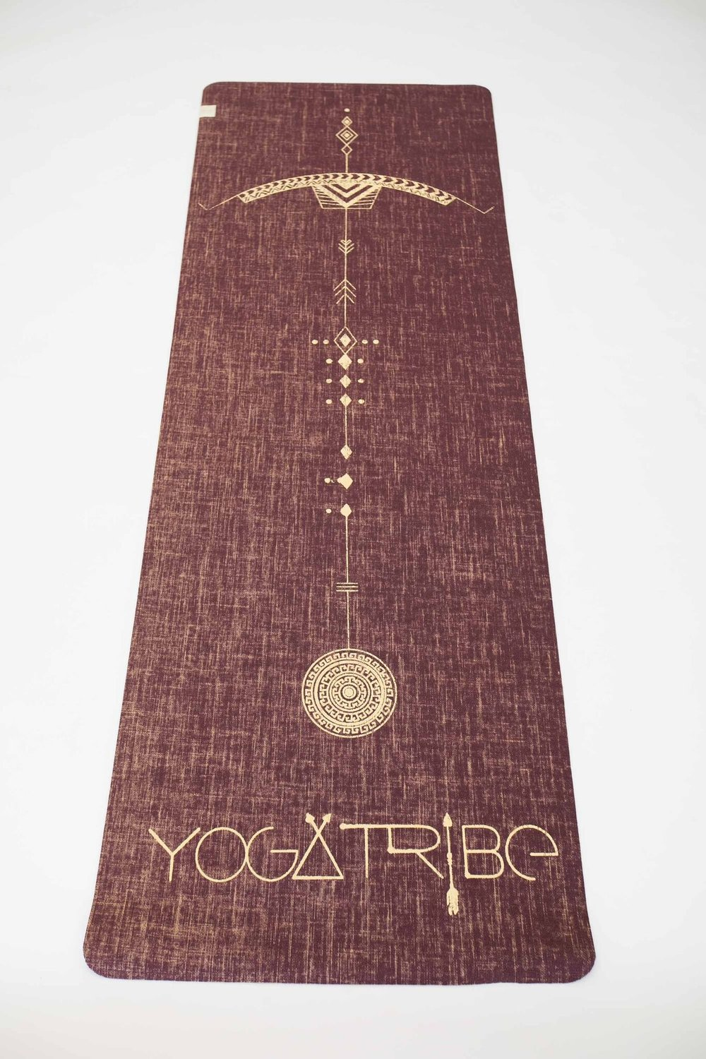 YogaTribe lowres marketing-3387_preview.jpg