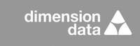 dimension_data_logo_grey.png