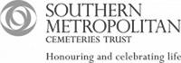 SMCT-logo_grey.png