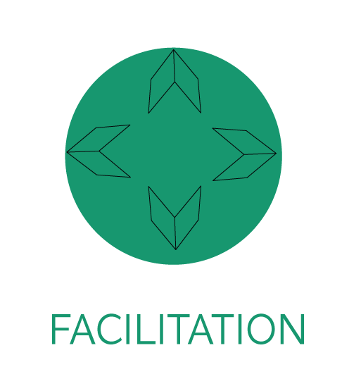 facilitation-icon.png