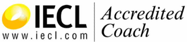 iecl-logo-2.png