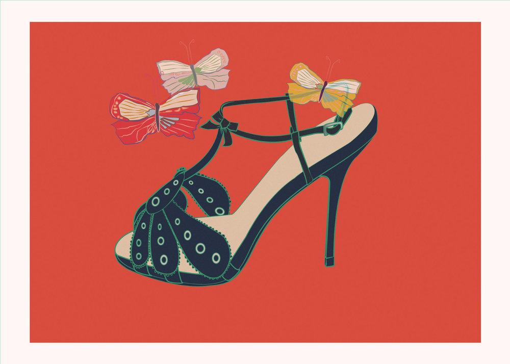 Butterfly_shoe.jpg