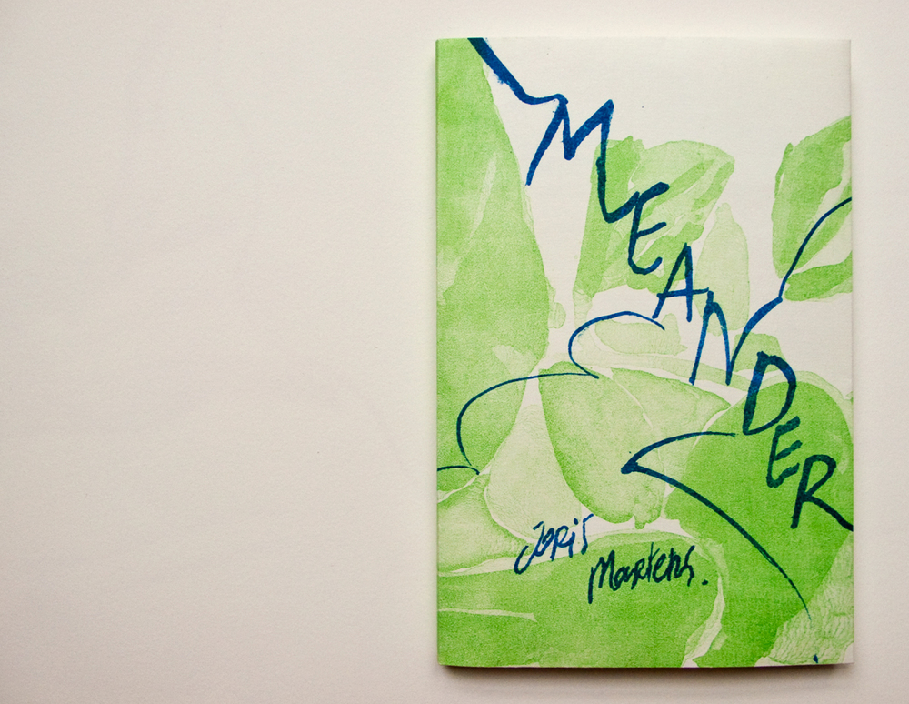 Meander_Joris Martens_01.jpg