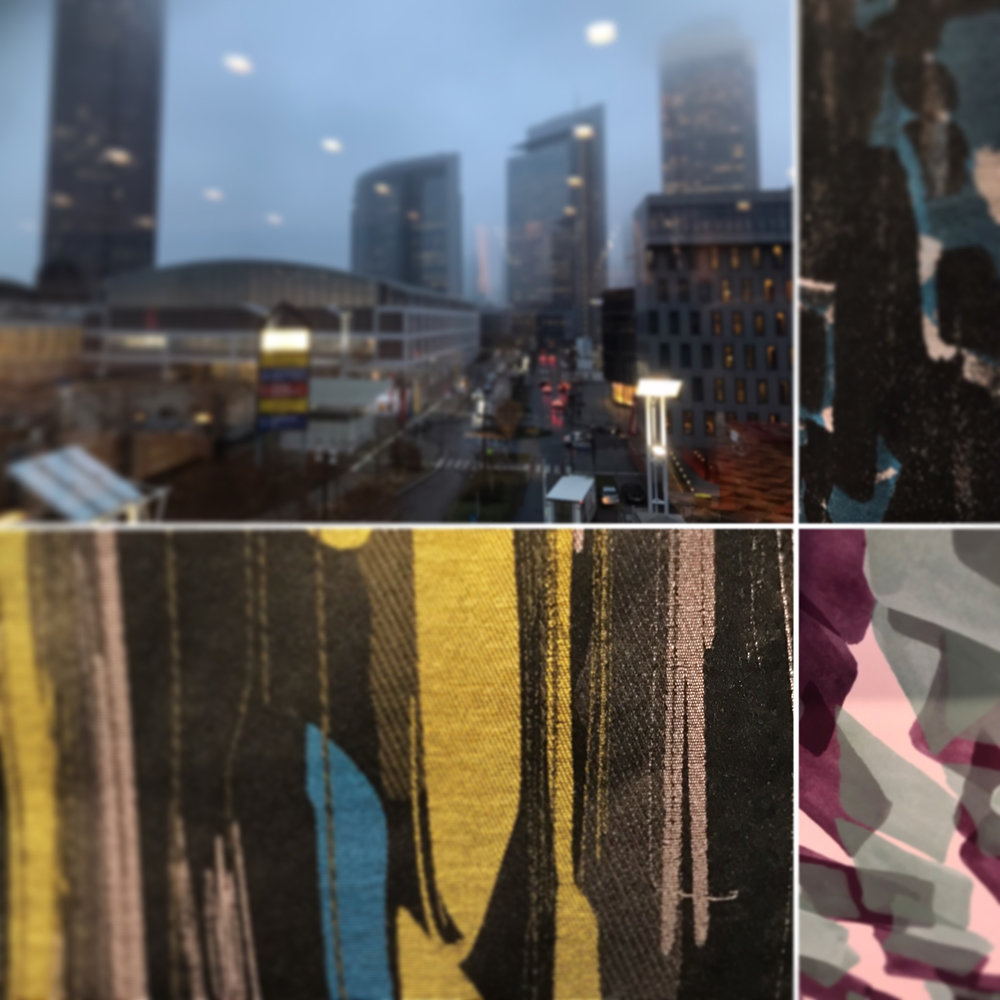 Heimtextil_2019_atmosphere.jpg