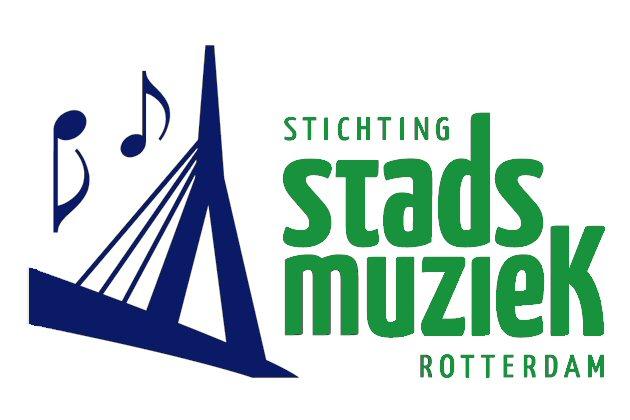 Stadsmuziek logo.jpg