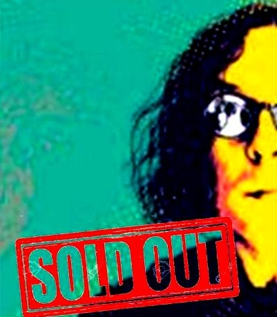MILES SOLD OUT.jpg