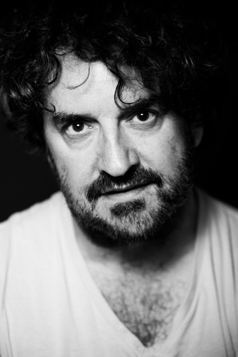 Ian Prowse - Promo Shoot - 13.09.18 - Low Res-61 (2).jpg
