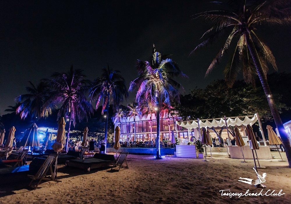 Beachspacecabana(front).jpg