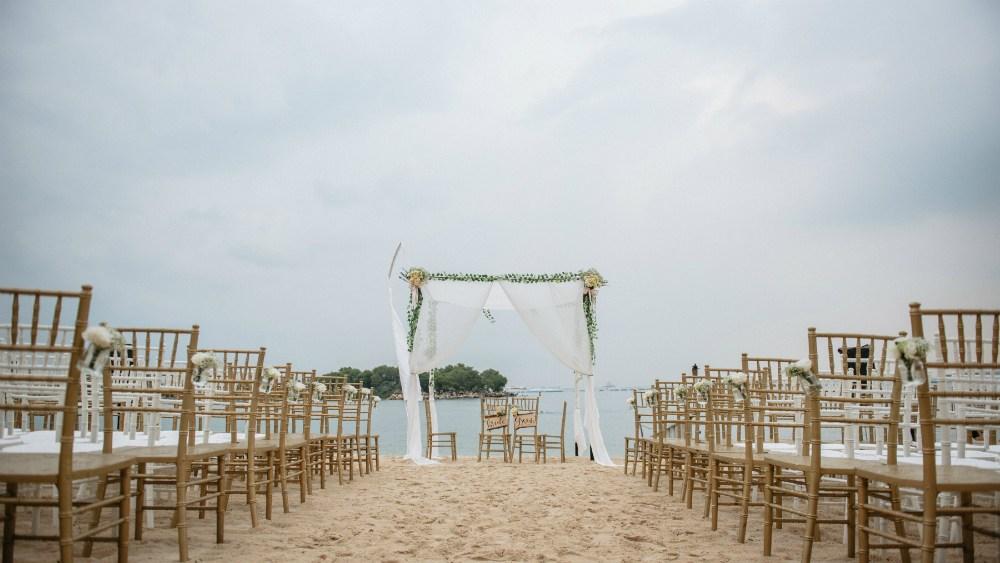 TBC_Weddings3.jpg